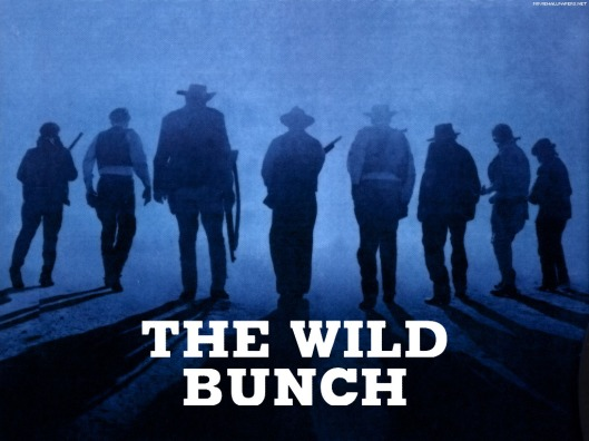 the-wild-bunch-1-1024