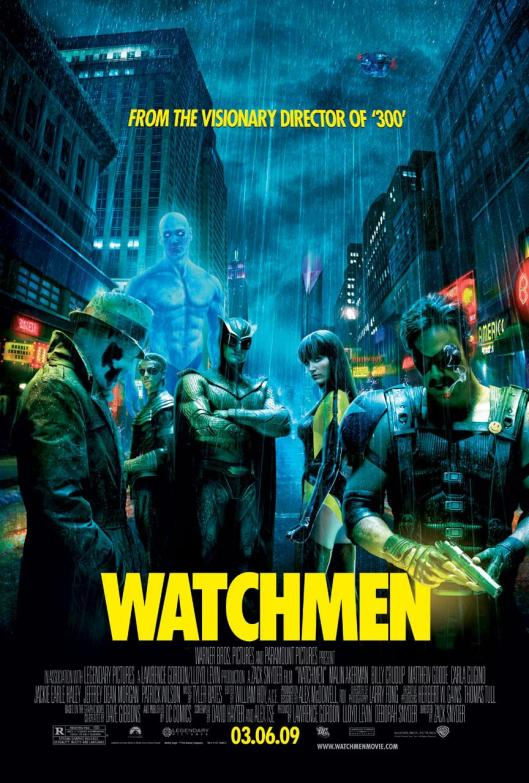 watchmenposter_final-729244