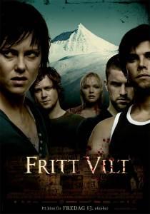 fritt_vilt_x