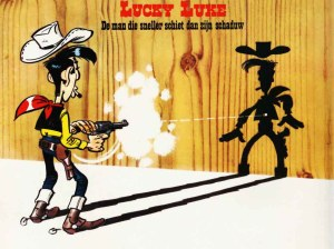 lucky_luke_3