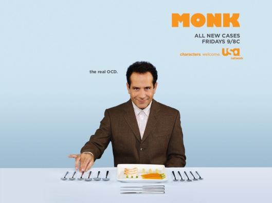 monk-monk-325640_1024_768