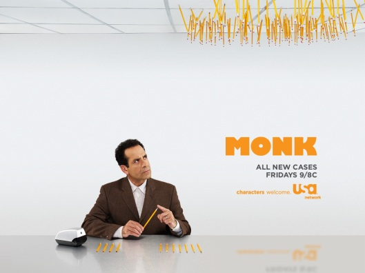 monk-monk-325641_1024_7681