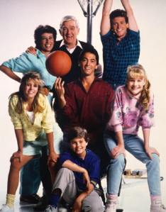 charles in charge photo
