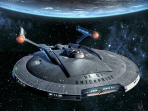 23_StarTrek_Enterprise_NX01starship_wallpaper_s