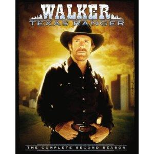 walker_texas_ranger