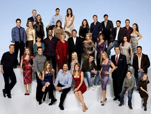 Y-R-cast-the-young-and-the-restless