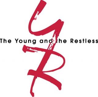 Y&R-Logo-