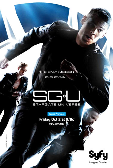 stargate-universe-poster